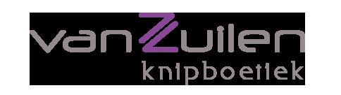 Knipboetiek Van Zuilen